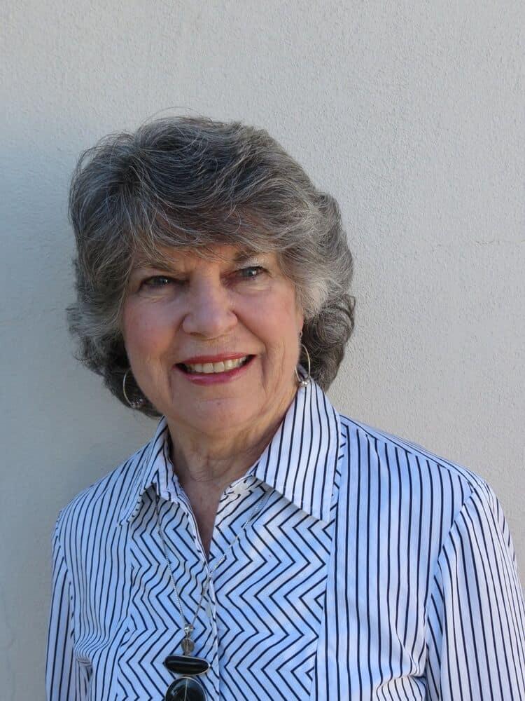 Diana-Wallis-Taylor
