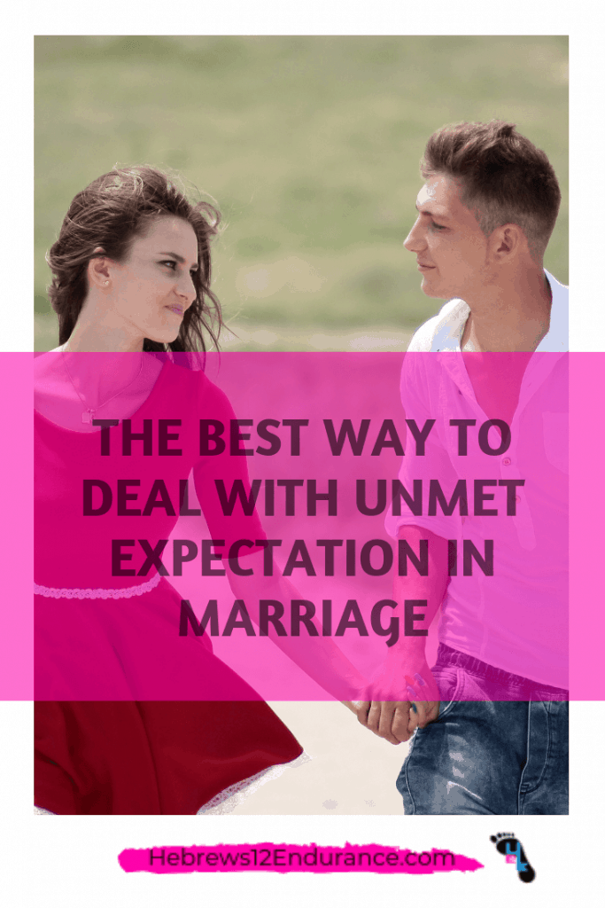 unmet-expectations-in-marriage