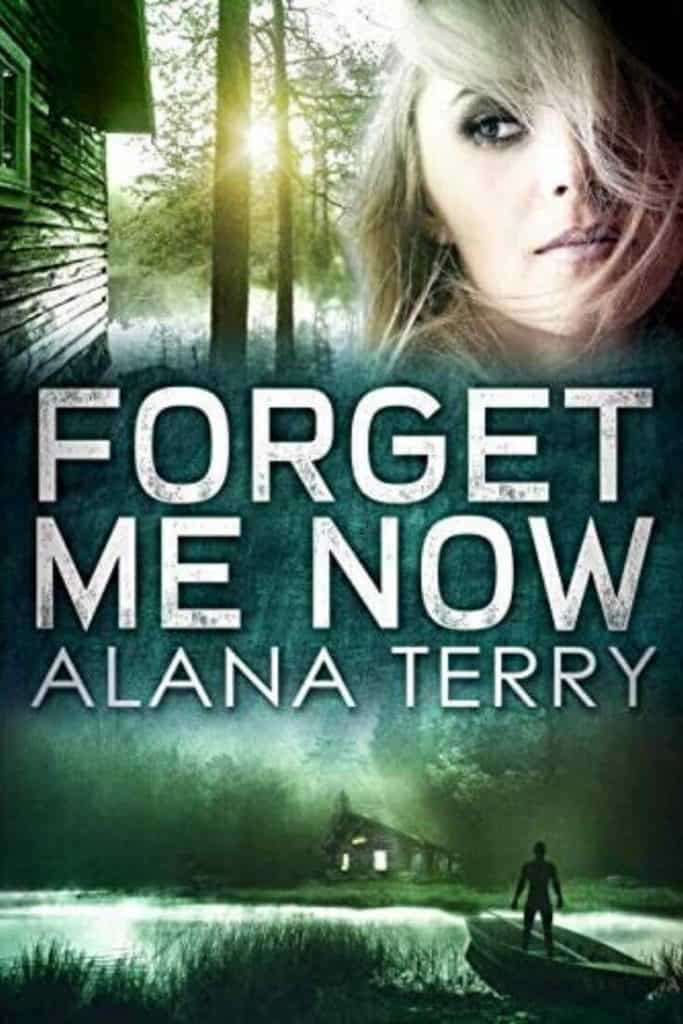 Forget-Me-Now-cover
