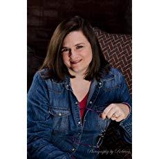 Lynette-Eason