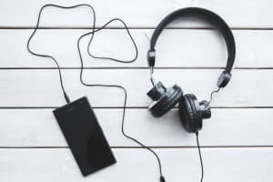 Christian-woman-podcasts